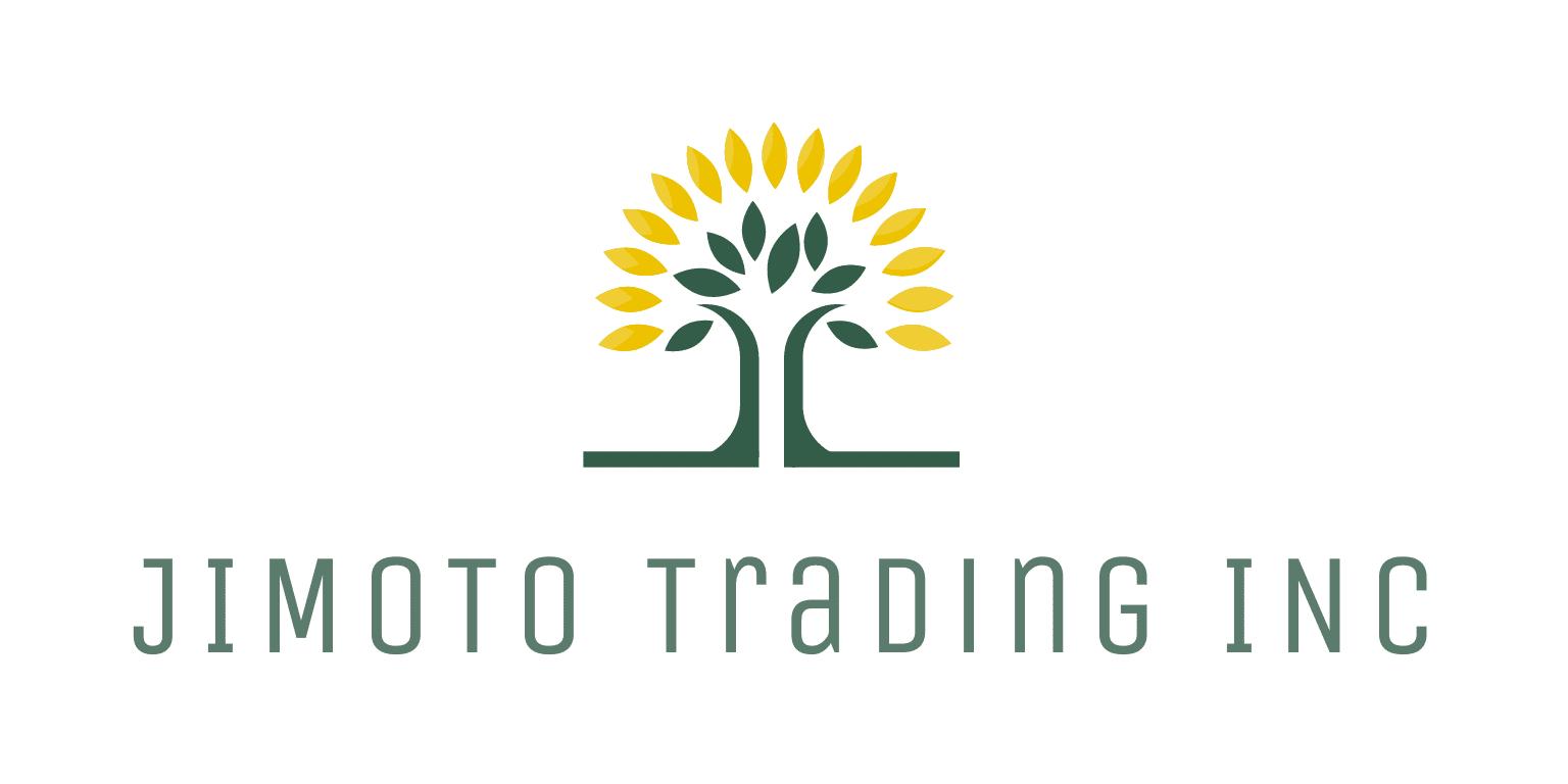 JIMOTO商事株式会社